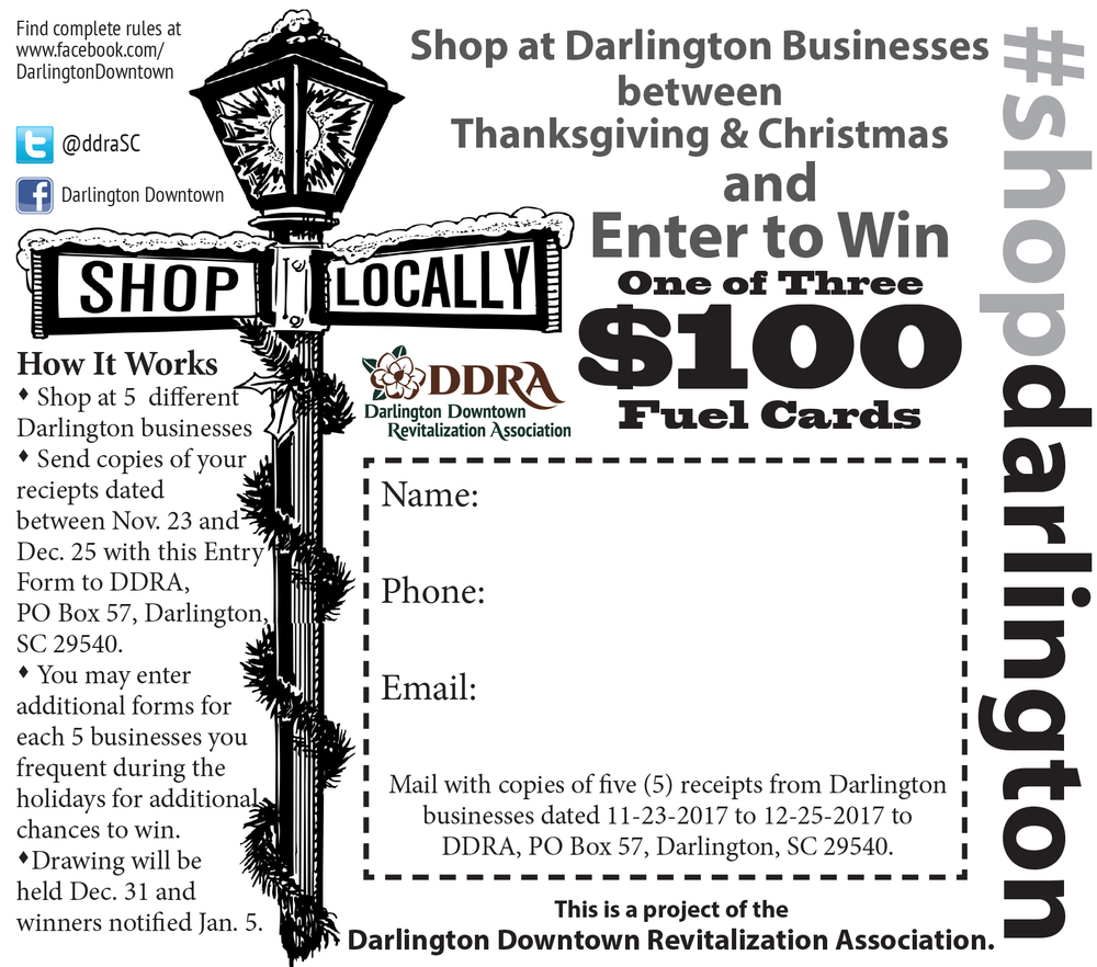 ShopDarlington-Ad-2017.jpg