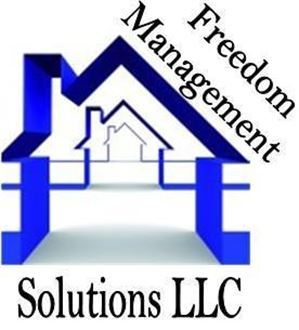 Freedom Management Solutions at 44 Public Square