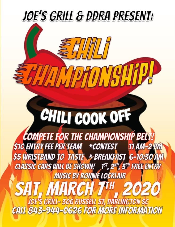 030720 Chili Champs flyer