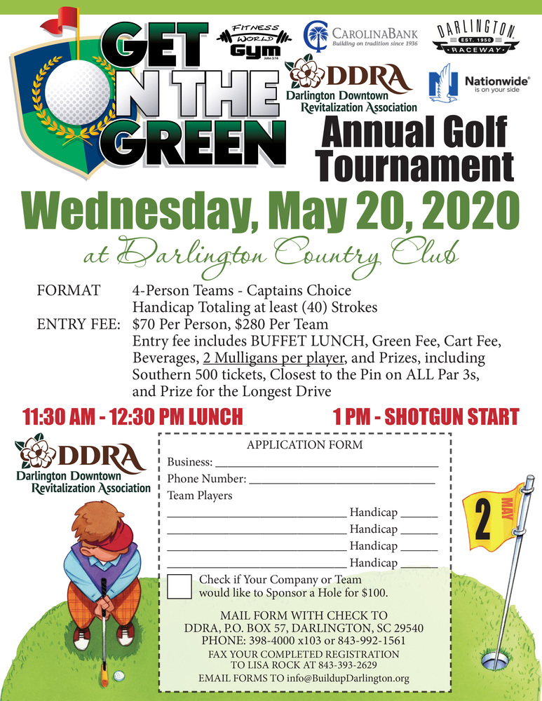 GolfTourney-May2020