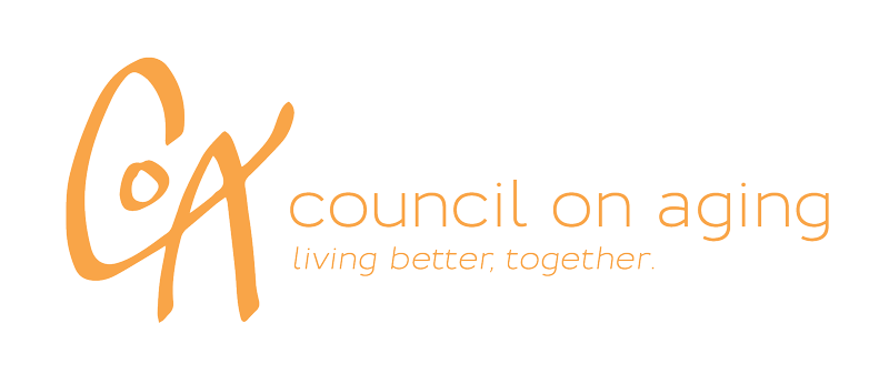 Council-on-Aging-logo