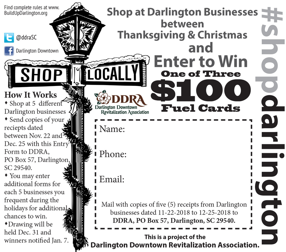 ShopDarlington-Ad-2018.jpg