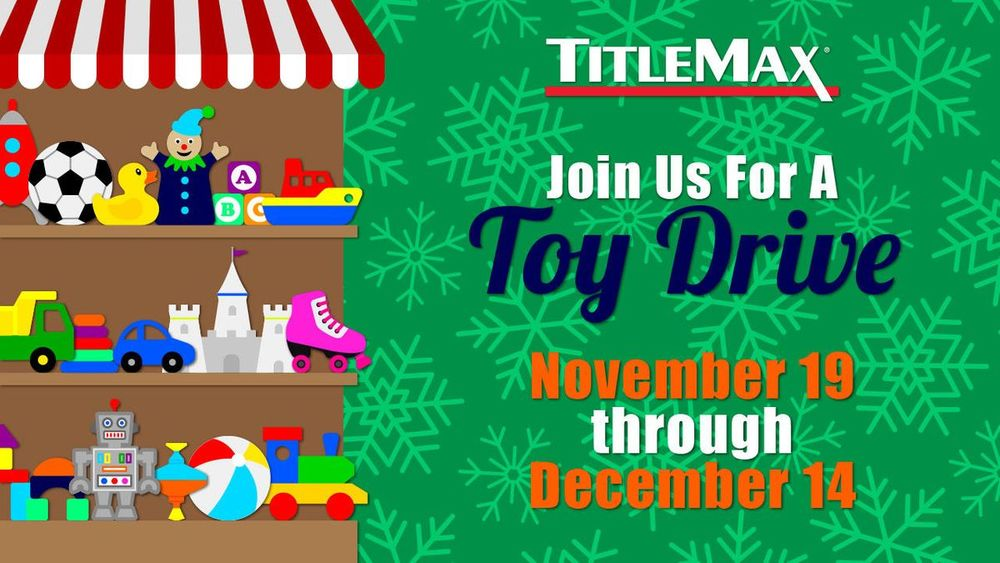 TitleMax Toy Drive.jpg