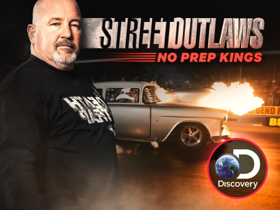 100820 Street Outlaws