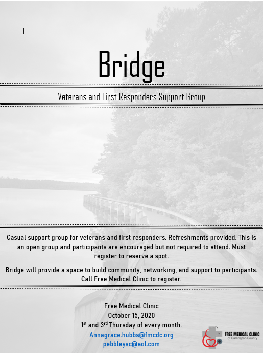 00 Bridge Support Group