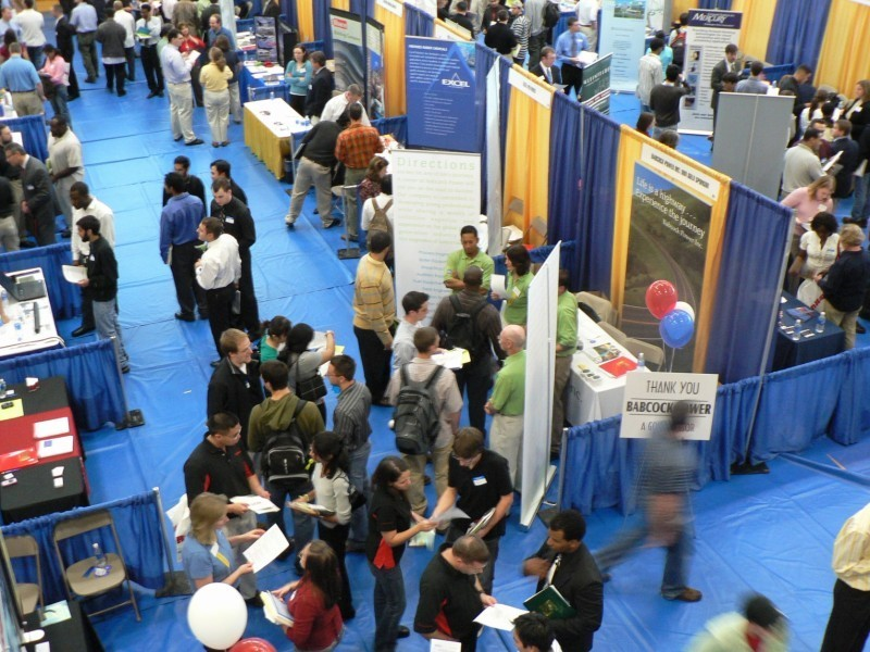 CareerFair-PROMO.jpg