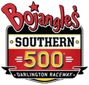Southern500.png