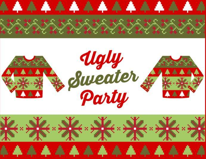 122020 Ugly Sweater