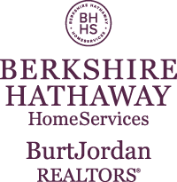 Berkshire Hathaway Home Services of Darlington at 117 Erinvine Ct.
