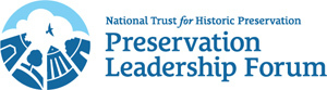 PreservationLeadership Forum