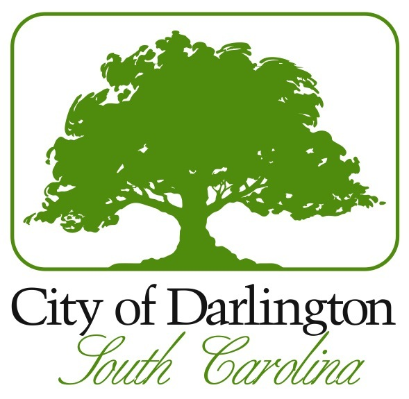 CityOfDarlingtonLogo1