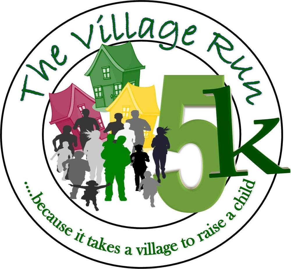 April-6-Village-Run-5K.jpg