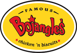 Bojangles at 1524 S. Main St.