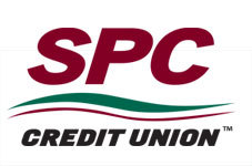 SPC Credit Union at 609 N. Main St.