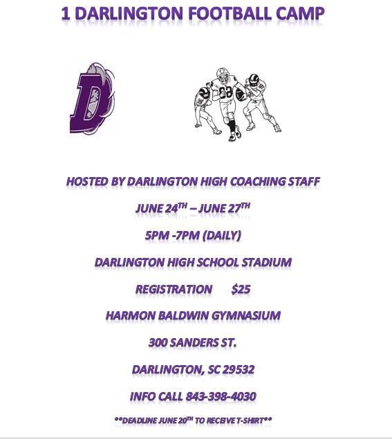 1 Darlington Football Camp 2019.JPG