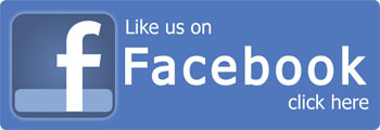 like-us-facebook.jpg