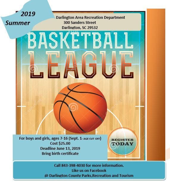 summer league flyer 2019.JPG