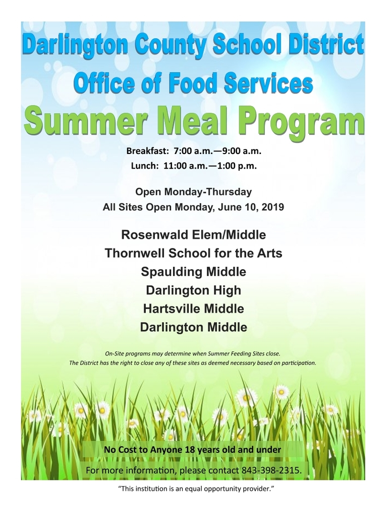 SummerFoodProgram.jpg