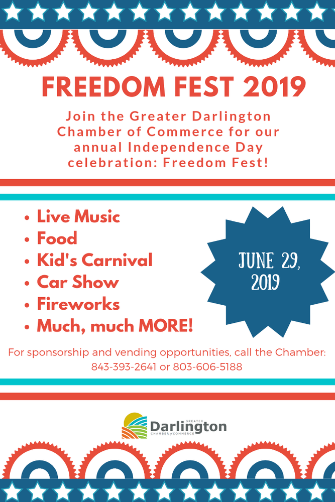 FreedomFest.png