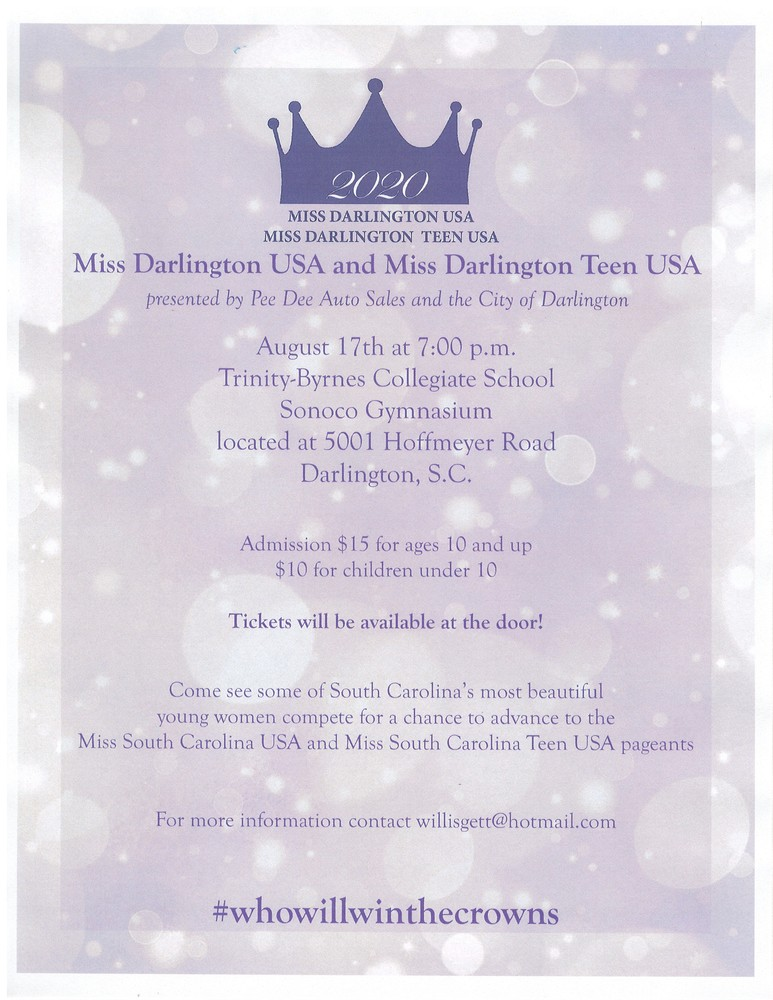 Miss Darlington Pageant.jpg