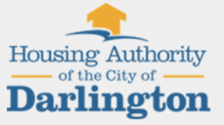 Housing Authority of Darlington at 324 Bacote St.