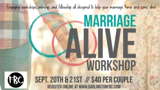 092019 MarriageAlive.jpg
